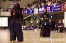 関東女子個人4