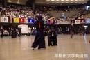 関東女子学生剣道優勝大会3