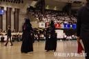 関東女子学生剣道優勝大会4