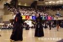 関女子学生剣道優勝大会1