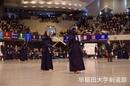 第17回関東女子学生剣道新人戦大会1