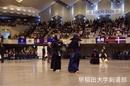 第17回関東女子学生剣道新人戦大会3