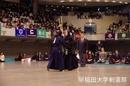 第17回関東女子学生剣道新人戦大会4