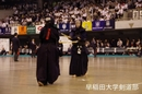 第49回関東女子学生剣道選手権大会3