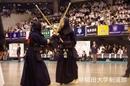 第49回関東女子学生剣道選手権大会2