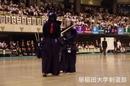 第49回関東女子学生剣道選手権大会4