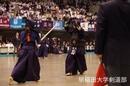 第49回関東女子学生剣道選手権大会7