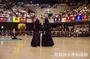 第49回関東女子学生剣道選手権大会6