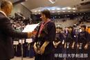 関東女子個人表彰式2