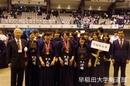 第49回関東女子学生剣道選手権大会9