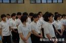 関東女子個人祝勝会1
