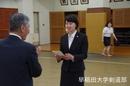 関東女子個人祝勝会4