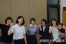 関東女子個人祝勝会8