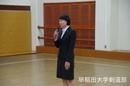 関東女子個人祝勝会9