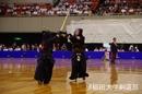 第51回全日本女子学生剣道選手権大会1
