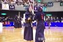第65回全日本学生剣道選手権大会1