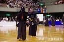 第65回全日本学生剣道選手権大会2