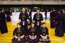 第65回全日本学生剣道選手権大会3