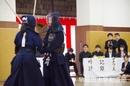 第35回早慶対抗女子剣道試合2