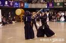 第63回関東学生剣道新人戦大会2