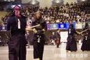 第63回関東学生剣道新人戦大会3