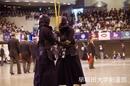 第63回関東学生剣道新人戦大会4