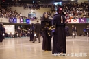 第63回関東学生剣道新人戦大会6