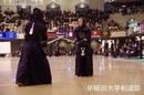 第63回関東学生剣道新人戦大会7