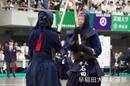 第50回関東女子学生剣道選手権大会01