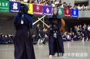 第50回関東女子学生剣道選手権大会02