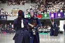 第50回関東女子学生剣道選手権大会03