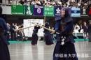 第50回関東女子学生剣道選手権大会04