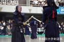 第50回関東女子学生剣道選手権大会06
