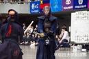 第50回関東女子学生剣道選手権大会05