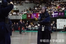 第50回関東女子学生剣道選手権大会07