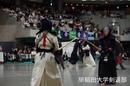 第50回関東女子学生剣道選手権大会08