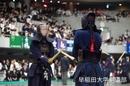 第50回関東女子学生剣道選手権大会09
