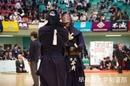 第64回関東学生剣道選手権大会3