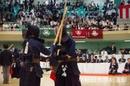 第64回関東学生剣道選手権大会5