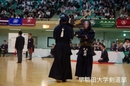 第64回関東学生剣道選手権大会6