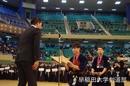 第64回関東学生剣道選手権大会7
