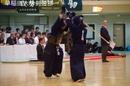 第52回全日本女子学生剣道選手権大会1
