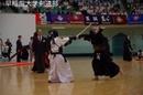 第52回全日本女子学生剣道選手権大会2