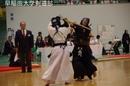 第52回全日本女子学生剣道選手権大会4
