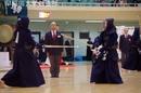 第52回全日本女子学生剣道選手権大会5