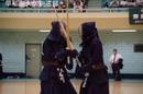第52回全日本女子学生剣道選手権大会6
