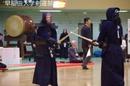 第52回全日本女子学生剣道選手権8