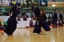 第52回全日本女子学生剣道選手権9