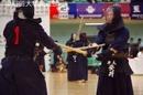 第66回全日本学生剣道選手権大会1