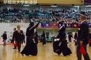 第66回全日本学生剣道選手権大会2